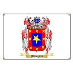 Menegazzi Banner