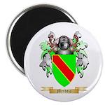 Mendoza Magnet