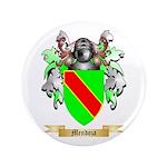 Mendoza Button