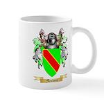 Mendoza Mug