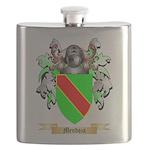 Mendoza Flask
