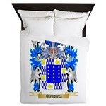 Mendieta Queen Duvet