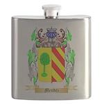 Mendez Flask