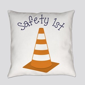 Safety 1st Everyday Pillow