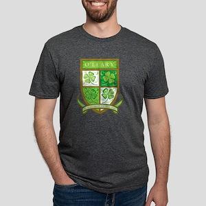O'LEARY T-Shirt