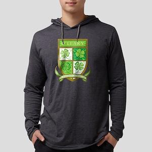 O'LEARY Long Sleeve T-Shirt