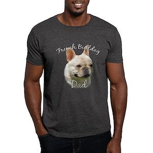 a0524525d image 0 Source · French Bulldog Dad T Shirts CafePress