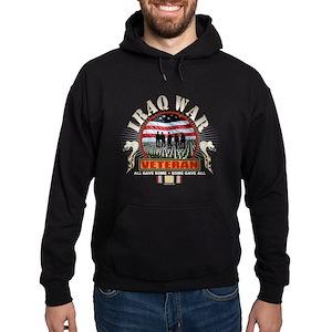 d8f245b09 Veteran Wife Sweatshirts   Hoodies - CafePress