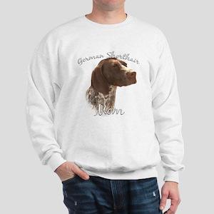GSP Mom2 Sweatshirt