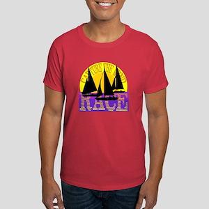 CAPTURE THE WIND Dark T-Shirt