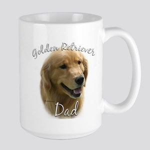 Golden Retriever Owners Gifts Cafepress