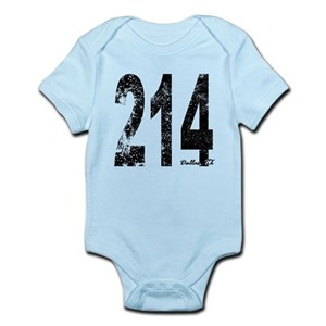 dallas texas baby clothes accessories cafepress