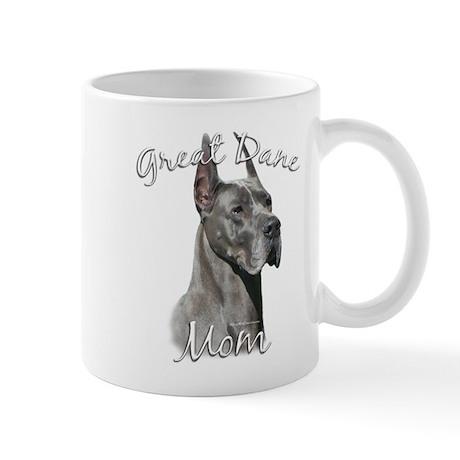 Dane Mom2 Mug