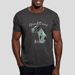 Dane Mom2 Dark T-Shirt