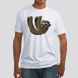 skull sloth T-Shirt