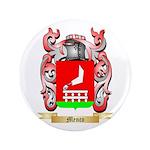 Menco Button