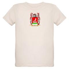 Menci T-Shirt