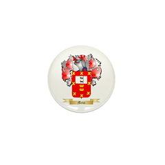Mena Mini Button (10 pack)