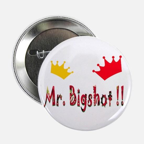 Mr. Bigshot Button