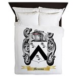 Memmo Queen Duvet