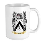 Memi Large Mug