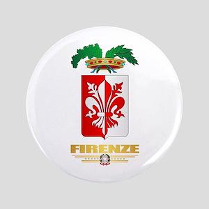 Firenze Button