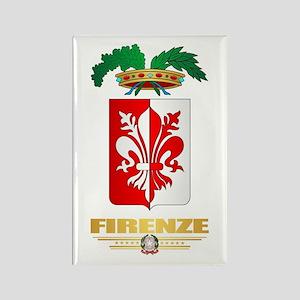 Firenze Magnets