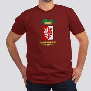Firenze T-Shirt