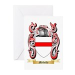 Melville Greeting Cards (Pk of 20)