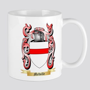Melville Mug