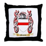 Melville Throw Pillow