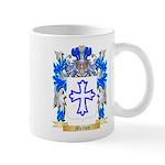 Melton Mug