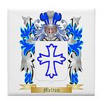 Melton Tile Coaster