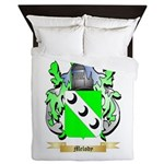 Melody Queen Duvet