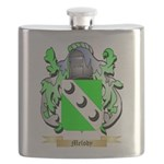 Melody Flask