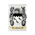 Mellor Rectangle Magnet (10 pack)
