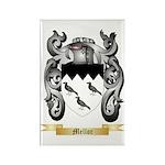 Mellor Rectangle Magnet (100 pack)
