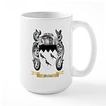 Mellor Large Mug