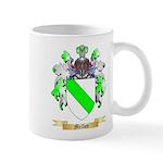 Mellon Mug