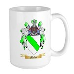 Mellon Large Mug