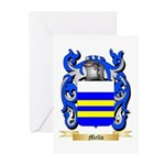 Mello Greeting Cards (Pk of 10)