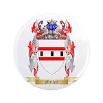 Mellett Button