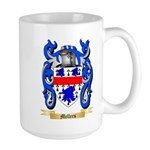 Mellers Large Mug