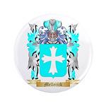 Mellerick Button