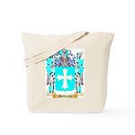 Mellerick Tote Bag