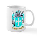 Mellerick Mug