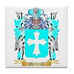 Mellerick Tile Coaster