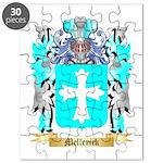 Mellerick Puzzle