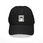 Meller Black Cap