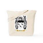 Meller Tote Bag